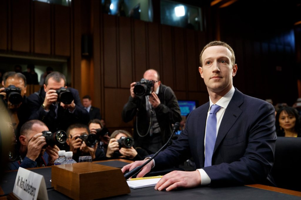 Mark Zuckerberg Congres Americain 1024x682