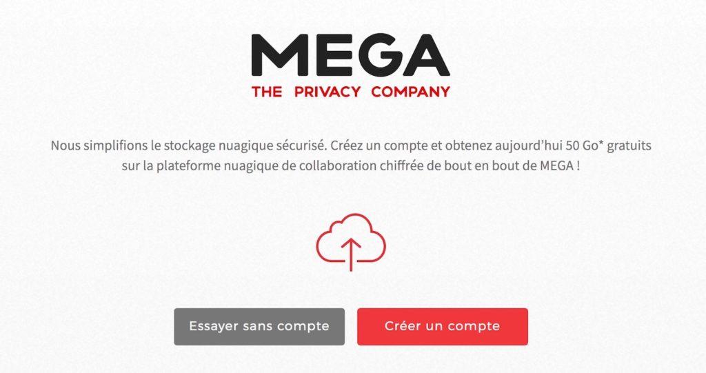 Mega.nz Page Accueil 1024x541