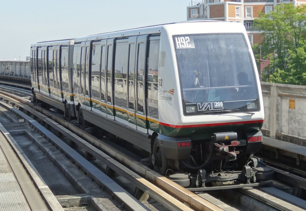 Metro Lille 1024x706
