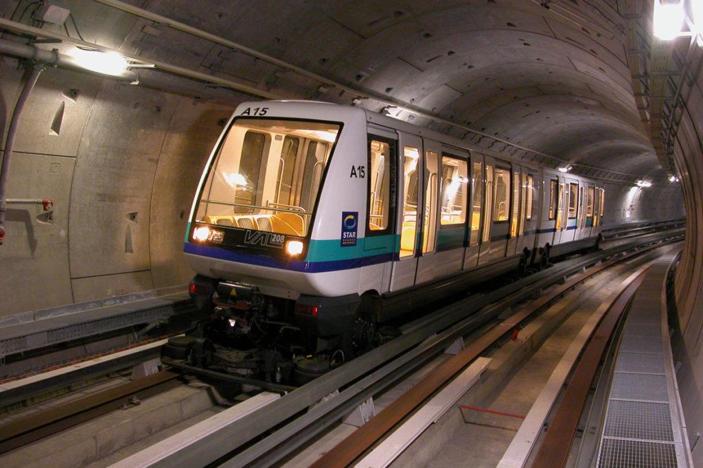 Metro Rennes 1024x682