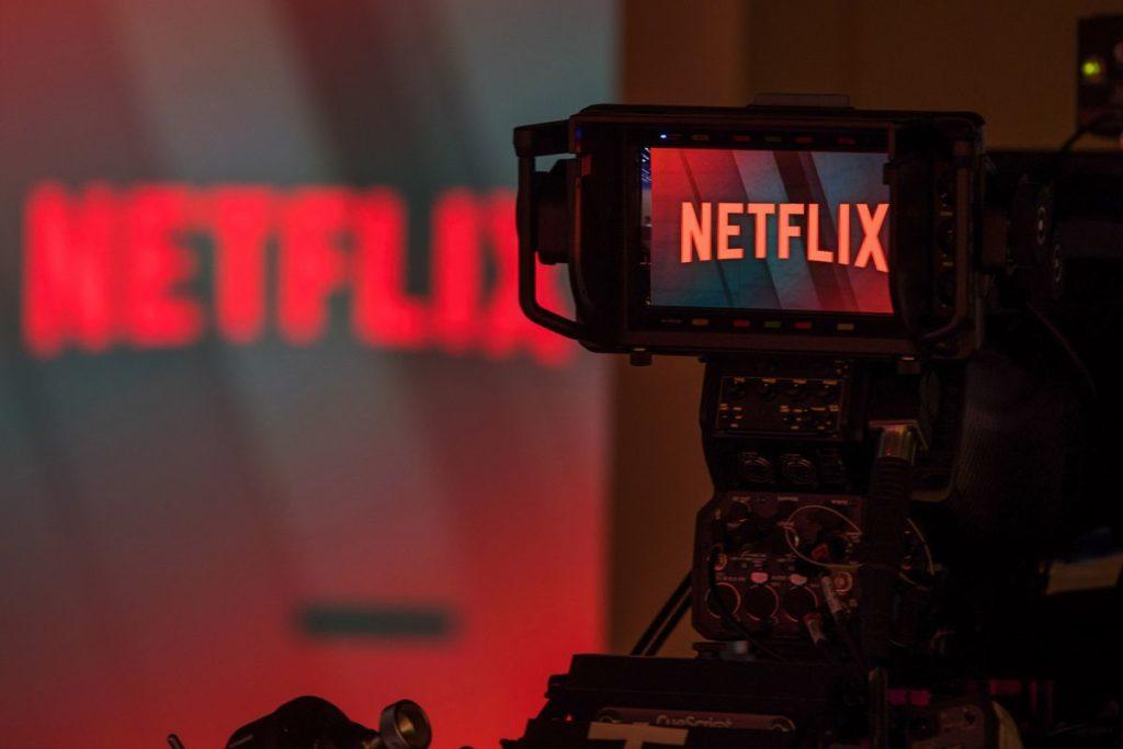 Netflix Logo 2 1024x683