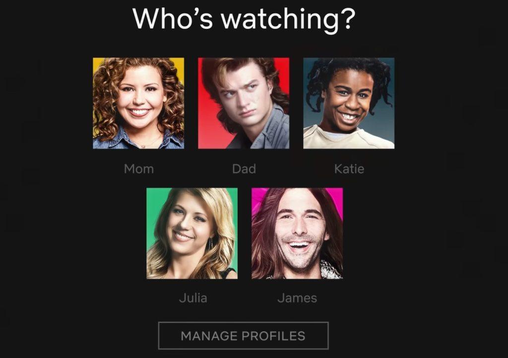 Netflix Photos Profils Acteur Actrice 1024x722