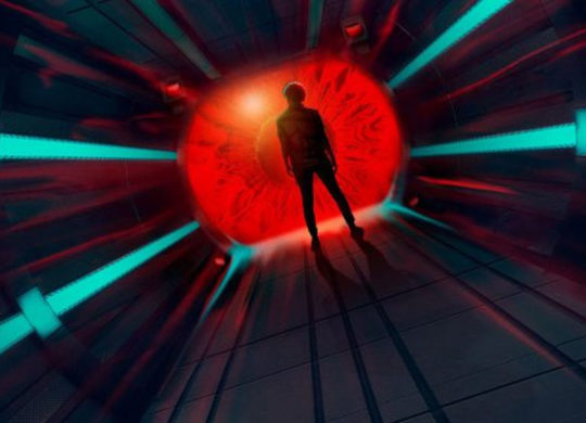 Nightflyers-597×336