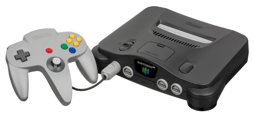 Nintendo 64 1024x469