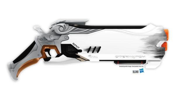 Reaper Nerf 600x338
