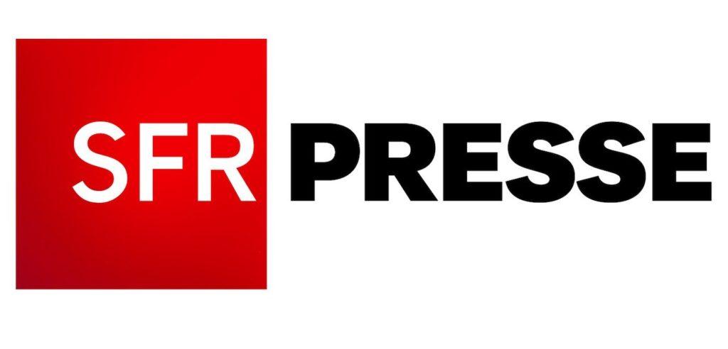 SFR Presse Logo 1024x492