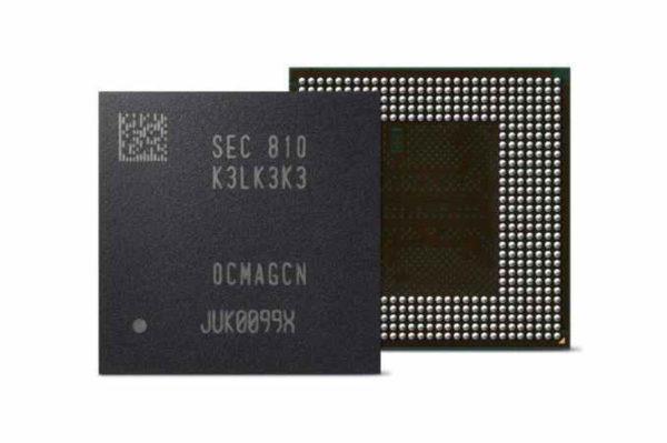Samsung LPDDR5 678x452 600x399