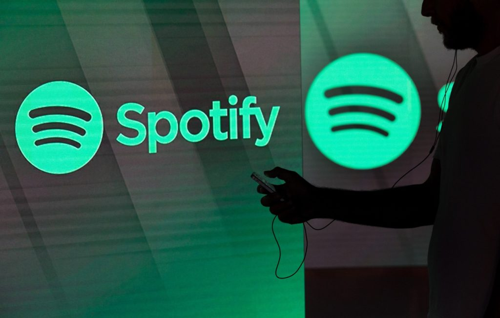 Spotify Logo 1024x652