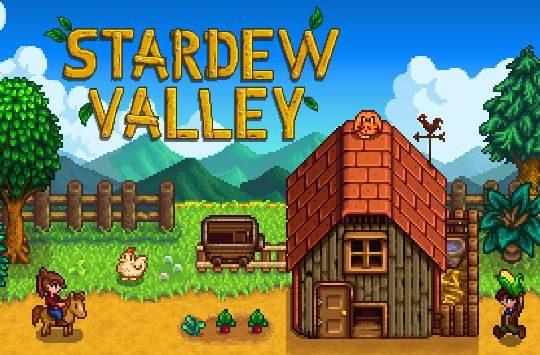 Stardew-Valley-Free-Download