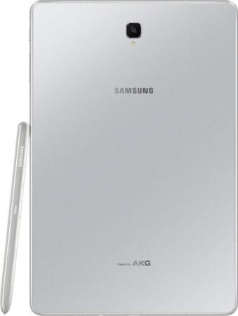 Tab S4 Leak 339x450