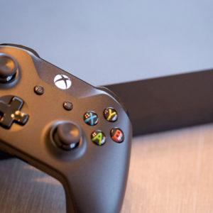 Image article Xbox Games With Gold : les jeux gratuits en février 2020 sur Xbox One et Xbox 360
