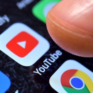 YouTube met un terme aux conversations en privé (et ça énerve les enfants)