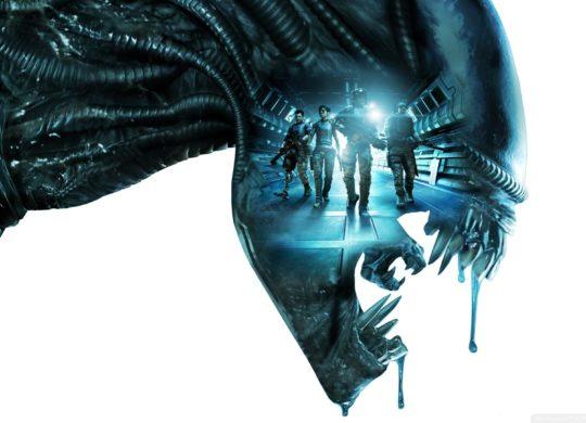 aliens-colonial-marines-ai-big-fix-tic