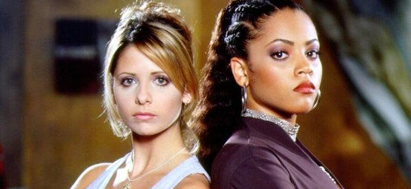 Buffy Reboot 913 600x276