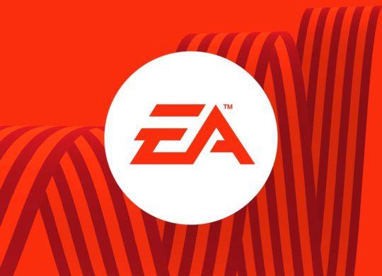 ea_play.0