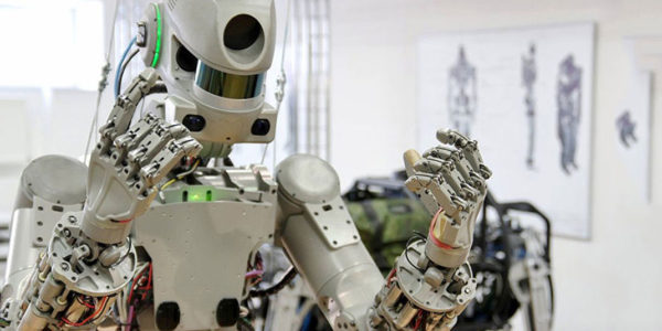 Fedor Robot Humanoide Russie 1 600x300
