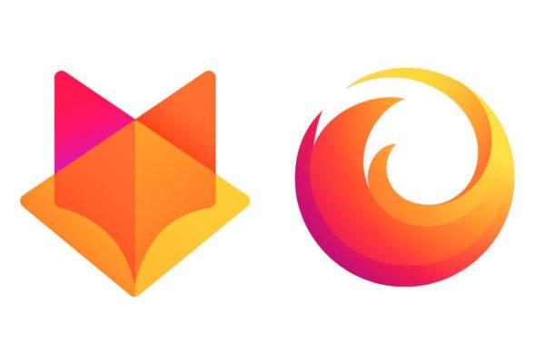 Firefox Logos.0 600x399