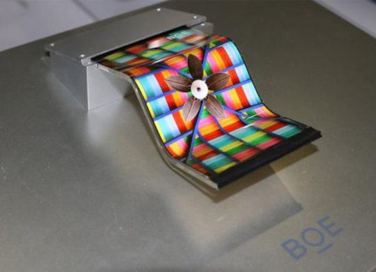 huawei-smartphone-pliable