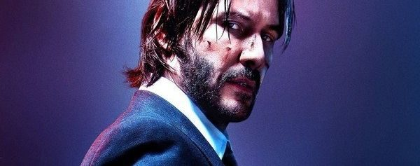 John Wick 3 Photo Keanu Reeves 1016323 Large 600x237