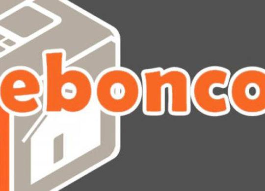 leboncoin-675