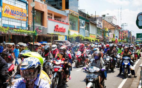 Motos Indonesie 600x373