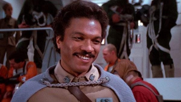 Star Wars Lando Calrissian 600x338 600x338