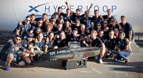 Warr Hyperloop 2 E1532333364466 600x330