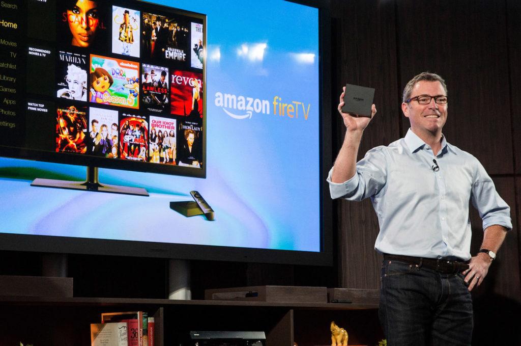 Amazon Fire TV 1024x679