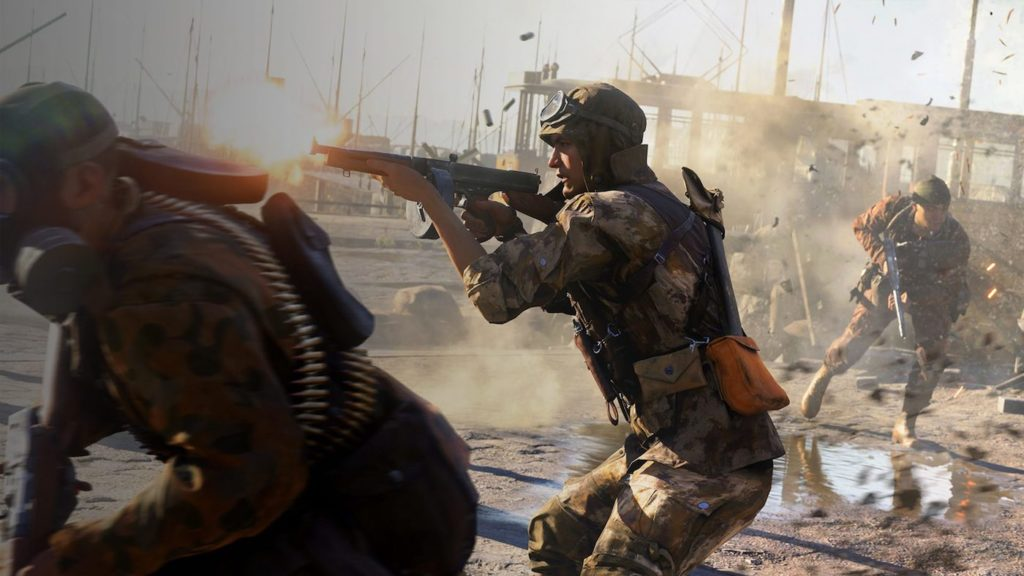 Battlefield 5 1024x576