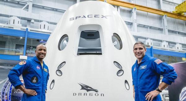 Capsule Dragon 600x326