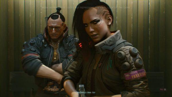 Cyberpunk2077 600x338