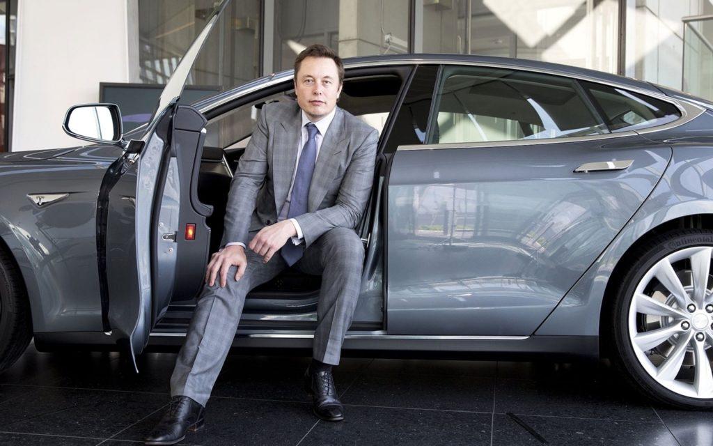 Elon Musk 1024x640