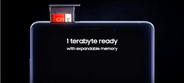 Galaxy Note 9 Leak 1 600x272