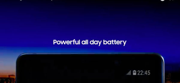 Galaxy Note 9 Leak 2 600x278