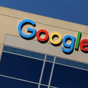 Des employés de Google demandent l'abandon du projet de moteur de recherche censuré en Chine