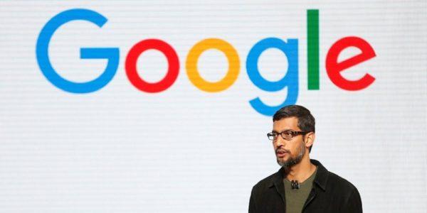 Google Logo Sundar Pichai 600x300