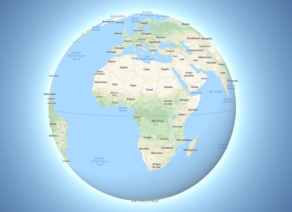 Google Maps Terre Ronde 1024x742