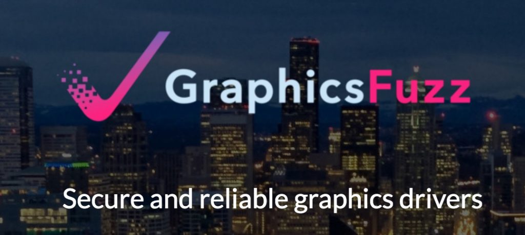 GraphicsFuzz 1024x460