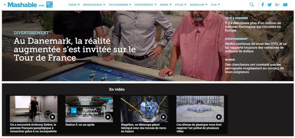 Mashable France 1024x481