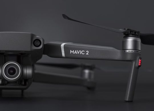 Mavic-2-Zoom-1
