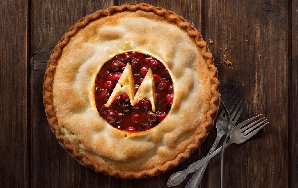 Motorola Android Pie 1024x647
