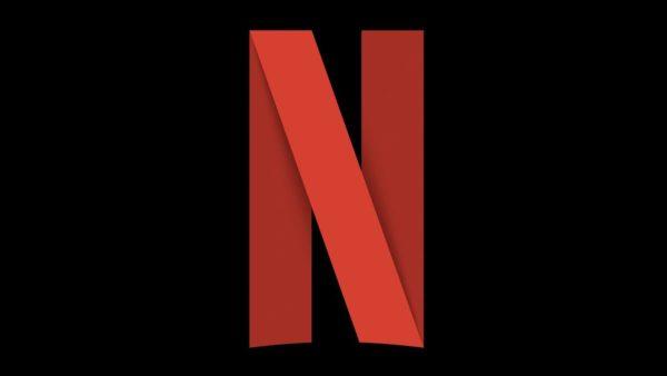 Netflix Logo 1 600x338