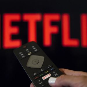 Image article Netflix paie très peu d'impôts en France grâce à l'optimisation fiscale