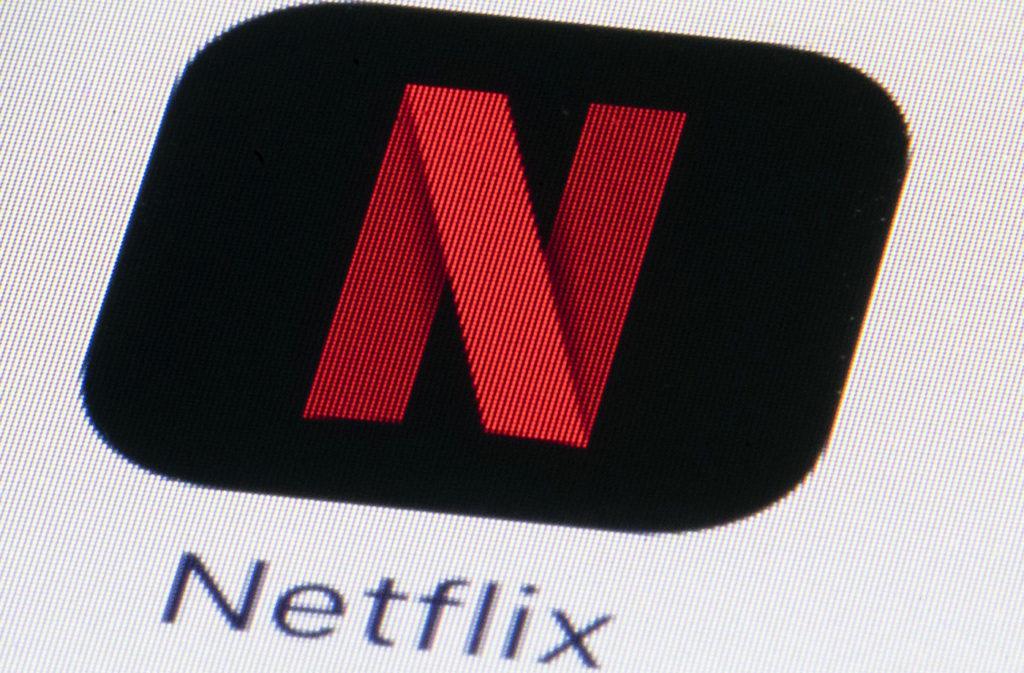 Netflix Logo Icone 1024x673
