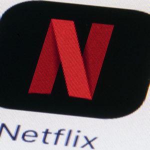 Image article Netflix teste des abonnements jusqu'à 2 fois moins chers, avec plusieurs mois