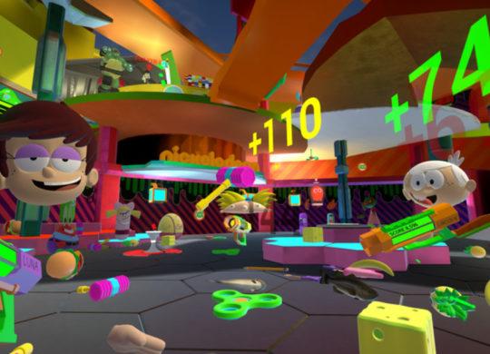 Nickelodeon_4