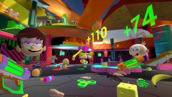 Nickelodeon 4 600x337