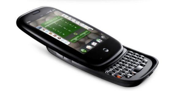 Palm Mobile 600x298