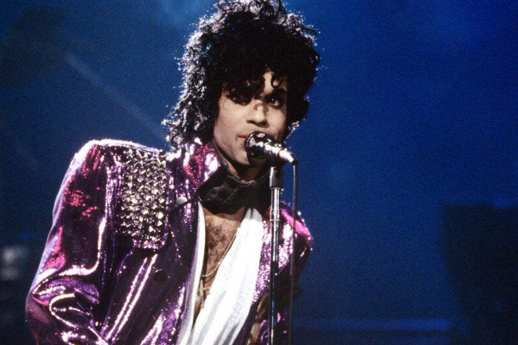 Prince Chanteur 1024x682