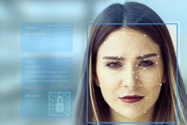 Reconnaissance Faciale 600x400